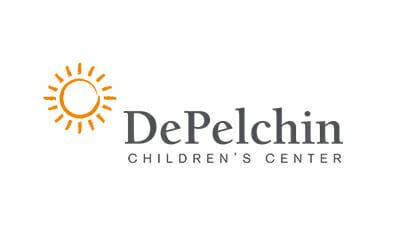 Community-DePelchin