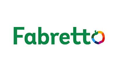 Community-Fabretto