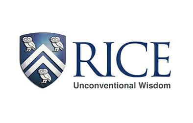 Community-RiceU