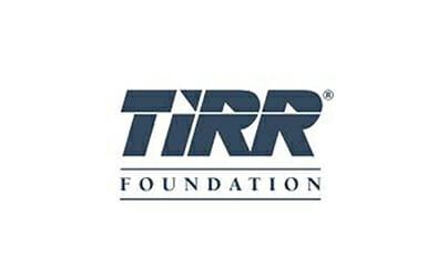 Community-TIRR