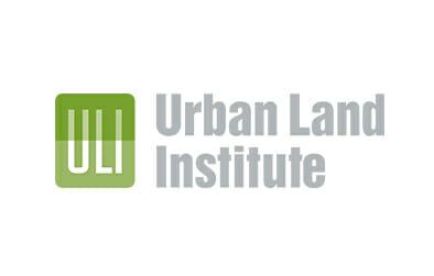 Community-UrbanLI