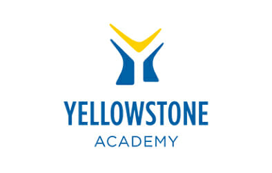Community-Yellowstone