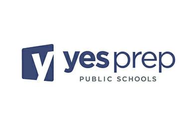 Community-YesPrep