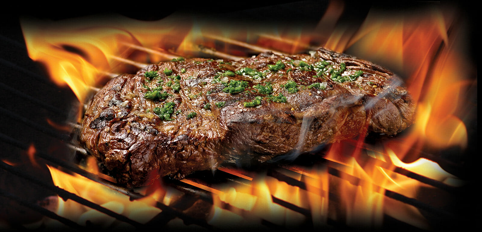 home_bg_churrasco-steak