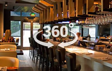 v360 thumb cwd