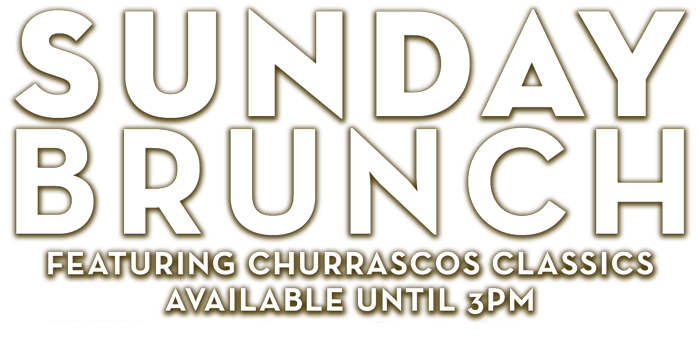 promo_sunday-brunch
